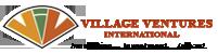 Village Ventures International
