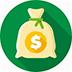 Providing seed capital: